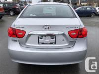 Make Hyundai Model Elantra Year 2010 Colour Grey kms