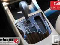 Make Hyundai Model Santa Fe Year 2010 kms 121183 Trans