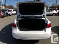 Make Hyundai Model Sonata Year 2010 Colour White kms