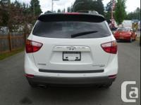 Make Hyundai Model Veracruz Year 2010 Colour Grey kms