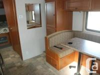 2010 Jamboree Sport Motorhome for sale: 34, 000 Miles,