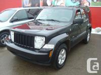 Make Jeep Year 2010 Colour black Trans Automatic kms
