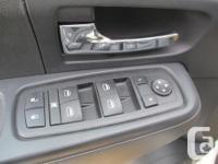 Make Jeep Model Liberty Year 2010 Colour White kms