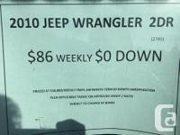 Make Jeep Year 2010 Colour grey Trans Manual kms 79632