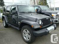 Check out our website for more pics     2010 Jeep