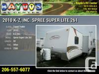 Stock number 7558 Call  show contact info Latest price