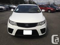 Front Wheel Drive/CD Player/Keyless Entry/Air