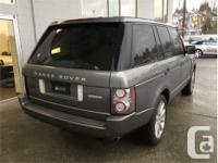 Make Land Rover Model Range Rover Year 2010 Colour