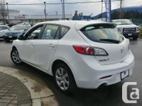 Make Mazda Year 2010 Colour white Trans Automatic kms