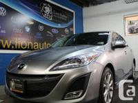 For Sale By Dealer Year 2010 Trim GT Make Mazda Model