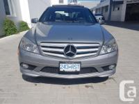 Make Mercedes-Benz Model C350 Year 2010 Colour