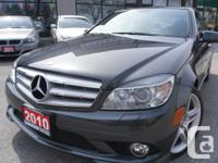 AUTOMATIC, GREY OVER BLACK LEATHER INTERIOR,C350 4MATIC