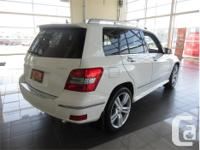 Make Mercedes-Benz Model GLK-Class Year 2010 Colour