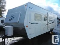 Price: $24,995 Stock Number: 10C-5370 Wow! Fully