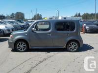 Make Nissan Model Cube Year 2010 Colour Gray kms