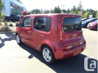 Make Nissan Model Cube Year 2010 kms 74851 Price: