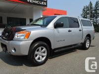 Make Nissan Model Titan Year 2010 Colour Silver kms