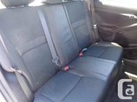 2010 Pontiac Vibe GT Stock # V12773B White exterior in