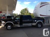 This Dodge Ram 3500 is a fantastic selection if you are