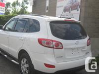 Make Hyundai Model Santa Fe Sport Year 2010 Colour