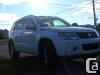 Make Suzuki Colour WHITE kms 188000 Price includes