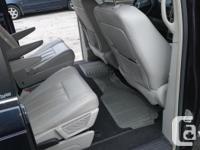 Make Chrysler Year 2010 Colour Black Trans Automatic