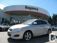 Regency Toyota Scion Call Toll Free: 1- 2010 TOYOTA