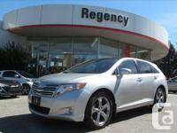Regency Toyota Scion Call Toll Free: 1- 2010 TOYOTA