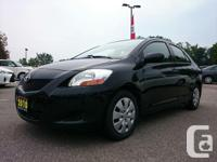 Make Toyota Colour Black Trans Manual kms 41000 ONLY