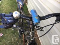 This Bike is a GREAT deal! It may be a 2010 but due to