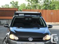 Make Volkswagen Model Golf Year 2010 Colour Grey kms