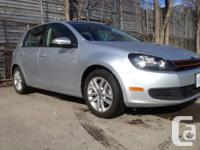 2.5L automatic Tiptronic  Very Clean Fully Loadet.Many