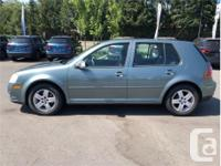 Make Volkswagen Model Golf City Year 2010 Colour Green