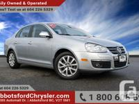 Make Volkswagen Model Jetta Year 2010 Colour Silver