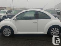 Make Volkswagen Model New Beetle Coupe Year 2010