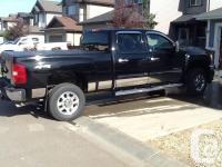 Make. Chevrolet. Version. Silverado 3500. Year. 2011.