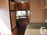 Your adventurers awaits you. Small and easy motor home