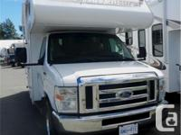 Price: $38,995 Stock Number: 11C-3533 Super compact and