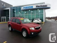 Make. Mazda. Design. Tribute. Year. 2011. Colour. RED.