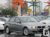 2011 BMW 3-Series 323i  Year :2011 Make:BMW Model:
