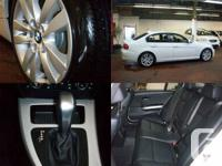 Click to view the detailsYear:  2011Make:  BMWModel: