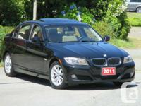2011 BMW 3 Series 323i 323 i  Year :2011 Make:BMW