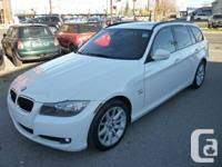 Comments THIS IS A 1 OWNER LEASE RETURN BMW 328 xDRIVE