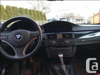 Make BMW Model 328i xDrive Year 2011 Colour Sapphire