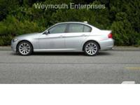 CLICK HERE TO VIEW MORE INVENTORY !  2011 BMW 328i