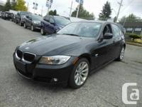 Check out our website for more pics  2011 BMW 328i