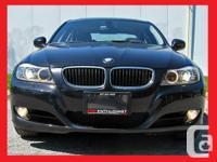 Year 2011  Make BMW  Model 328i xDrive Model Detail 4WD