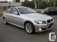 Make BMW Model 328i xDrive Year 2011 Colour Titanium