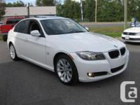 Make BMW Model 328i xDrive Year 2011 Colour Alpine