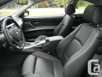 Make BMW Model 335i Year 2011 Colour Grey kms 56876